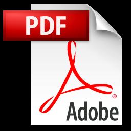 pdf-images